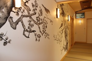 別館・玄関・渡廊下 (30)