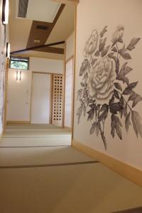 別館・玄関・渡廊下 (5)