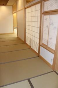 別館・玄関・渡廊下 (7)