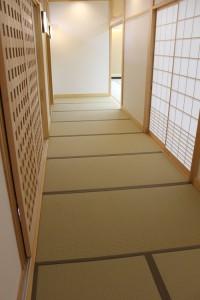 別館・玄関・渡廊下 (8)